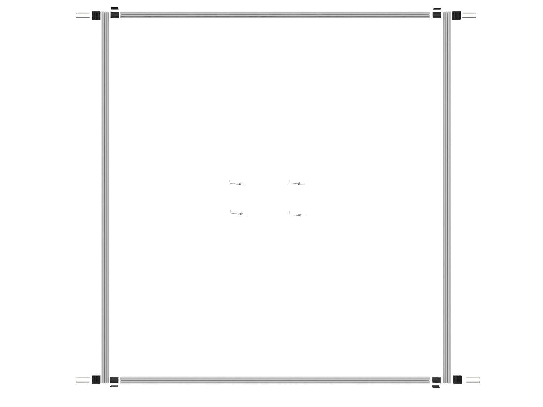 Full Size of Fliegengitter Fenster Master Slim Insektenstop Weru Günstige Teleskopstange Auto Folie Einbruchsicher Nachrüsten Obi Mit Rolladenkasten Reinigen Fenster Fliegengitter Fenster