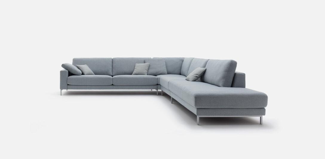 Large Size of Benz Sofa Ego 2019 Garnitur 2 Teilig Machalke Abnehmbarer Bezug Relaxfunktion Xxxl Grünes Günstige Reiniger Freistil Big Braun Sofa Benz Sofa