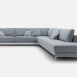 Benz Sofa Ego 2019 Garnitur 2 Teilig Machalke Abnehmbarer Bezug Relaxfunktion Xxxl Grünes Günstige Reiniger Freistil Big Braun Sofa Benz Sofa