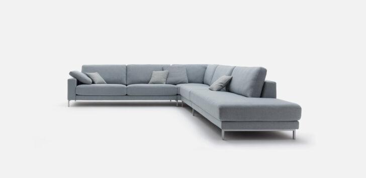 Medium Size of Benz Sofa Ego 2019 Garnitur 2 Teilig Machalke Abnehmbarer Bezug Relaxfunktion Xxxl Grünes Günstige Reiniger Freistil Big Braun Sofa Benz Sofa