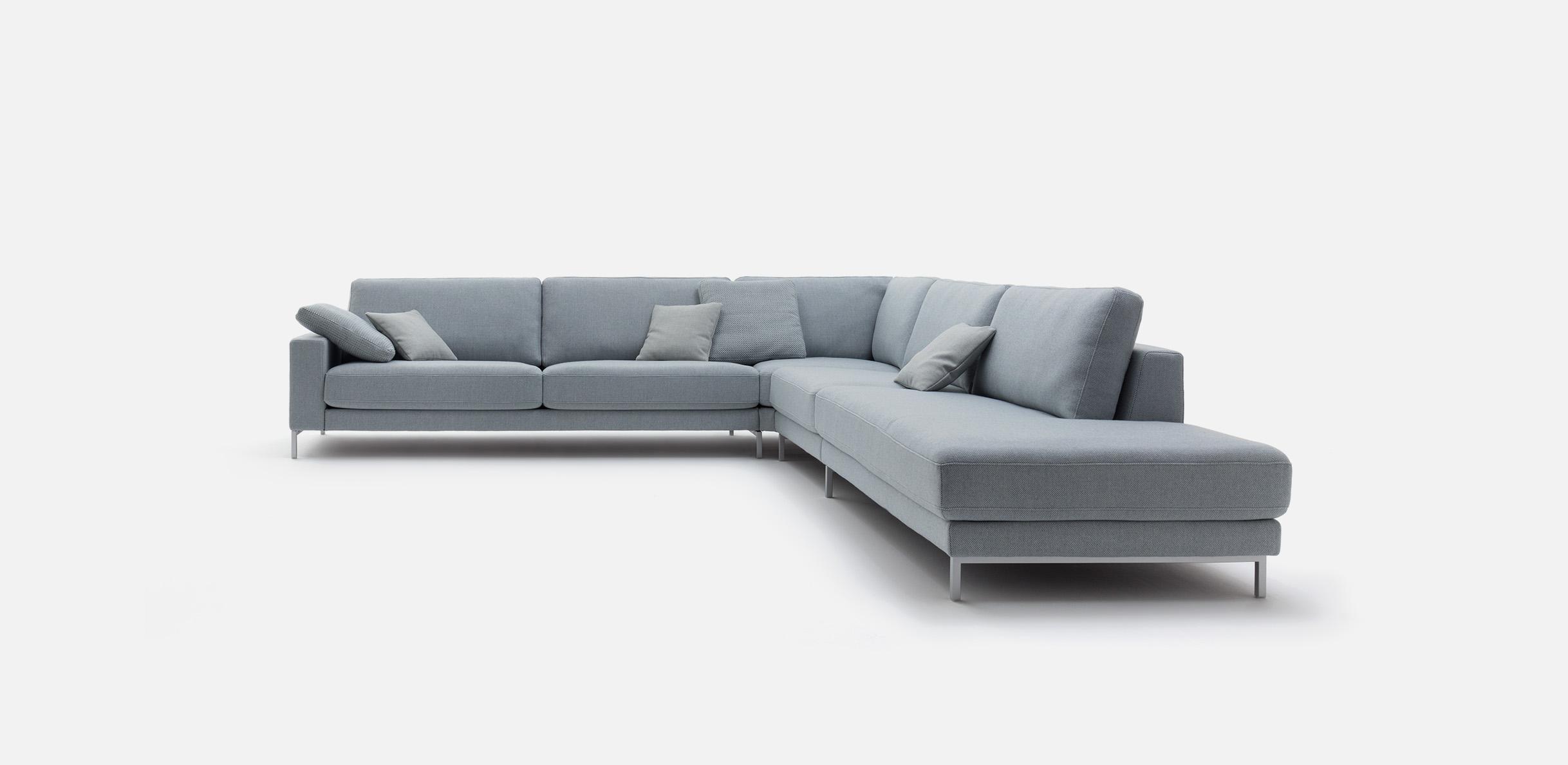Full Size of Benz Sofa Ego 2019 Garnitur 2 Teilig Machalke Abnehmbarer Bezug Relaxfunktion Xxxl Grünes Günstige Reiniger Freistil Big Braun Sofa Benz Sofa