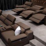 Sofa Elektrisch Mein Ist Geladen Statisch Aufgeladen Was Tun Couch Was Elektrische Relaxfunktion Leder Sitztiefenverstellung Elektrischer Sitzvorzug Aufgeladen Sofa Sofa Elektrisch