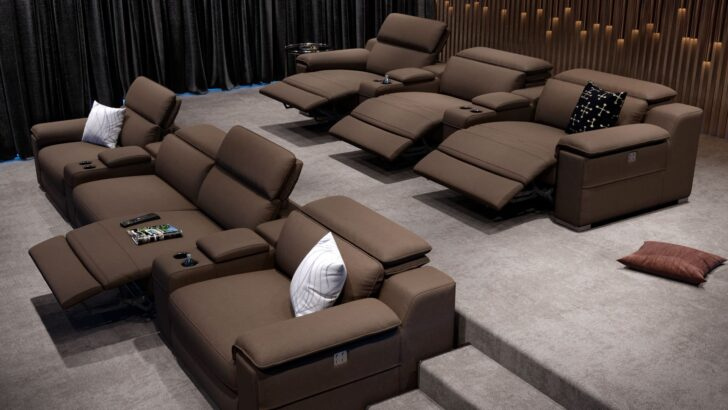 Medium Size of Sofa Elektrisch Mein Ist Geladen Statisch Aufgeladen Was Tun Couch Was Elektrische Relaxfunktion Leder Sitztiefenverstellung Elektrischer Sitzvorzug Aufgeladen Sofa Sofa Elektrisch