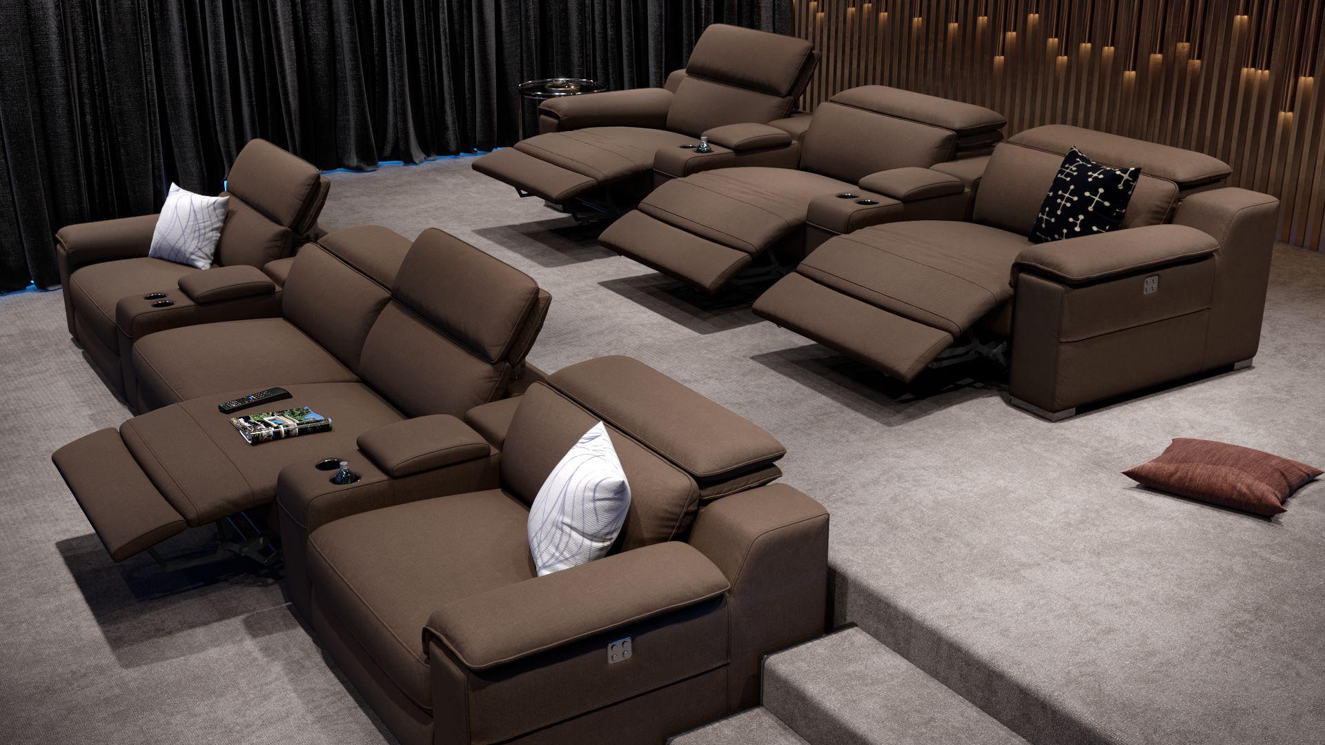 Full Size of Sofa Elektrisch Mein Ist Geladen Statisch Aufgeladen Was Tun Couch Was Elektrische Relaxfunktion Leder Sitztiefenverstellung Elektrischer Sitzvorzug Aufgeladen Sofa Sofa Elektrisch