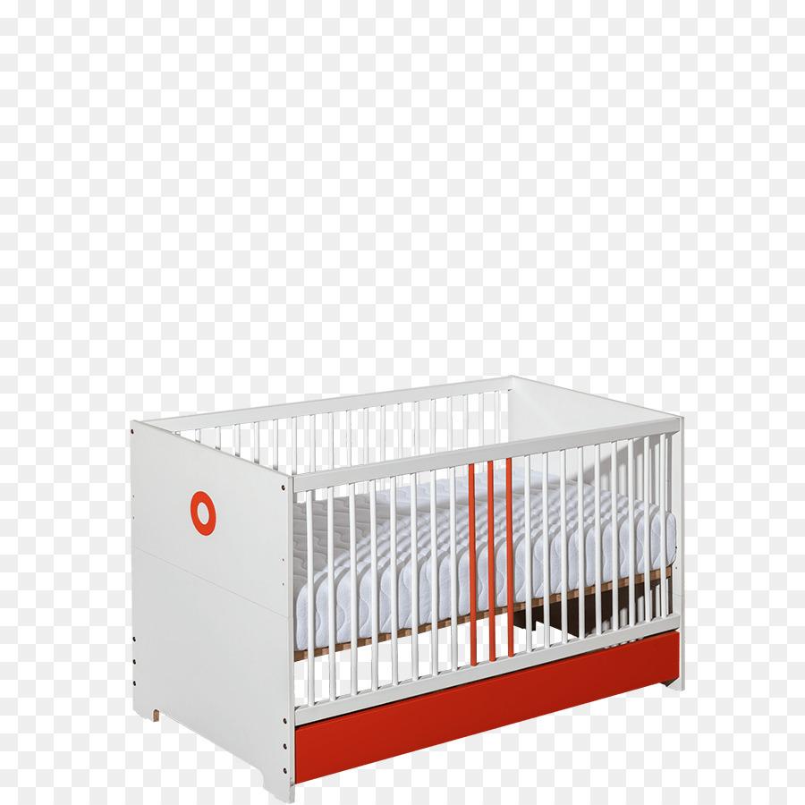 Full Size of Lattenrost Babybett Ikea Kleinkind Bett Png Schrank Mit Bettkasten 180x200 160x200 90x190 160 140x200 Kopfteile Für Betten Balken Rauch 1 40 Dico Clinique Bett Bett Kleinkind