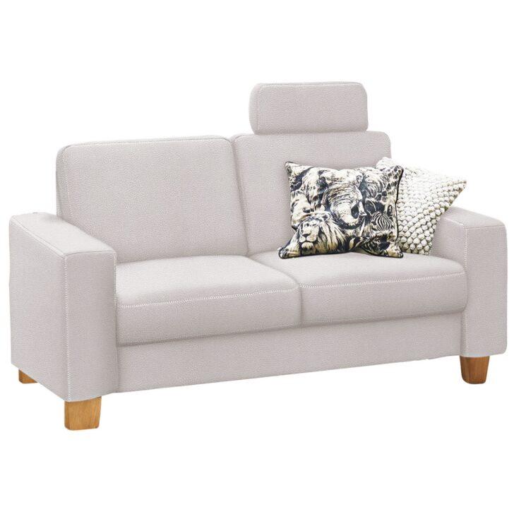 Medium Size of Lounge Sofa Lange Tisch Sofaer Sofakissen Lang Production Sofabord Gerd Kussens Langes Leder Sofaborde Grünes Ohne Lehne Chippendale Kaufen Günstig Sofa Langes Sofa