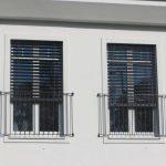 Fenster Jalousie Innen Fenster Fenster Jalousie Innen Vorbau Raffstores Raffstore Mit Aco Einbruchschutz Stange Online Konfigurieren Bodentief Holz Alu Internorm Preise Insektenschutz