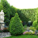 Garten Skulpturen Garten Gartenskulpturen Stein Aus Modern Gartendeko Moderne Skulpturen Garten Skulptur Kaufen Schweiz Edelstahl Schaukelstuhl Beistelltisch Sonnensegel Fußballtor