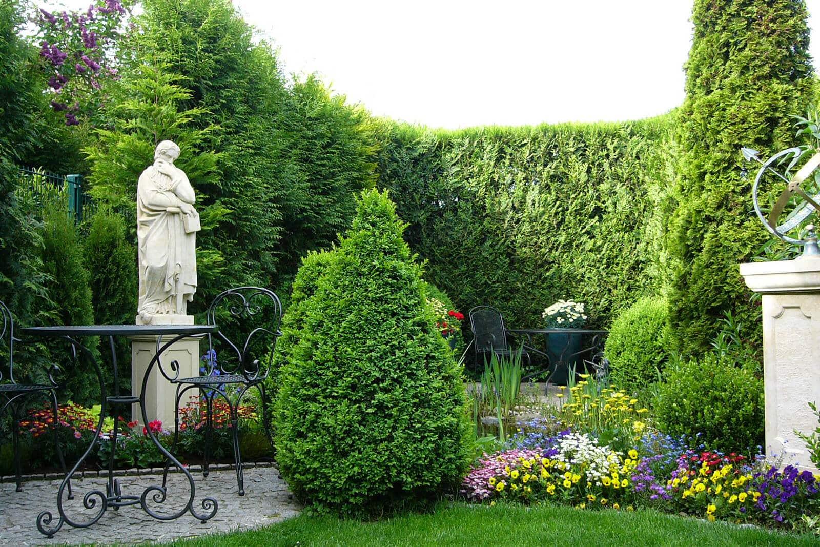 Full Size of Gartenskulpturen Stein Aus Modern Gartendeko Moderne Skulpturen Garten Skulptur Kaufen Schweiz Edelstahl Schaukelstuhl Beistelltisch Sonnensegel Fußballtor Garten Garten Skulpturen