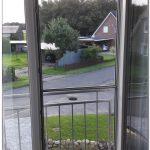 Fenster Fliegengitter Fenster Fenster Fliegengitter Fr Groe Schüco Sicherheitsbeschläge Nachrüsten Velux Rollo Drutex Test Marken Neue Kosten Rc 2 Runde Weihnachtsbeleuchtung