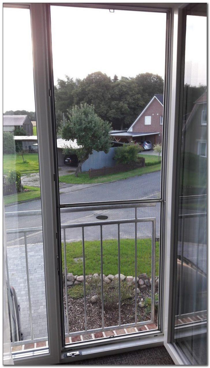 Medium Size of Fenster Fliegengitter Fr Groe Schüco Sicherheitsbeschläge Nachrüsten Velux Rollo Drutex Test Marken Neue Kosten Rc 2 Runde Weihnachtsbeleuchtung Fenster Fenster Fliegengitter