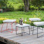 Garten Beistelltisch Rund Metall Holz Rattan Braun Sunfun Livorno Garten Beistelltisch Teak Mosaik Ikea Eckig Selber Bauen Edelstahl Kleiner Klappbar Gunstig Garten Garten Beistelltisch