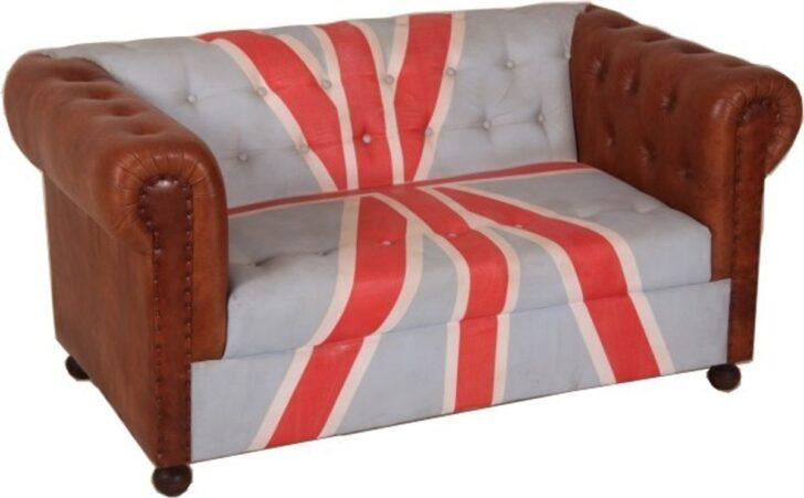 Medium Size of Sofa Englisch Chesterfield Luxus Echt Leder Union Jack Braun 2 Sitzer Kare Verkaufen Breit Kissen Husse Landhaus Franz Fertig Elektrisch Xxl Günstig Sofa Sofa Englisch