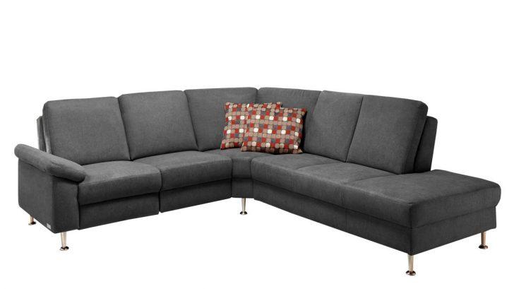 Medium Size of Sofa Bezug Modulmaster Polsterecke Eckkombination Menorca Motion Hay Mags Landhaus Innovation Berlin Home Affaire Big Höffner Günstiges Zweisitzer Sofa Sofa Bezug