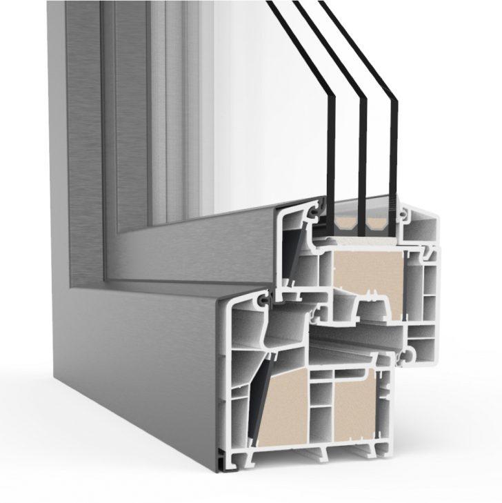 Medium Size of Aluplast Fenster Twinset 8000ed Innovatives Kunststoff Alufenster Standardmaße Einbauen Kosten Welten Verdunkeln Rolladen Nachträglich Sonnenschutz Innen Fenster Aluplast Fenster