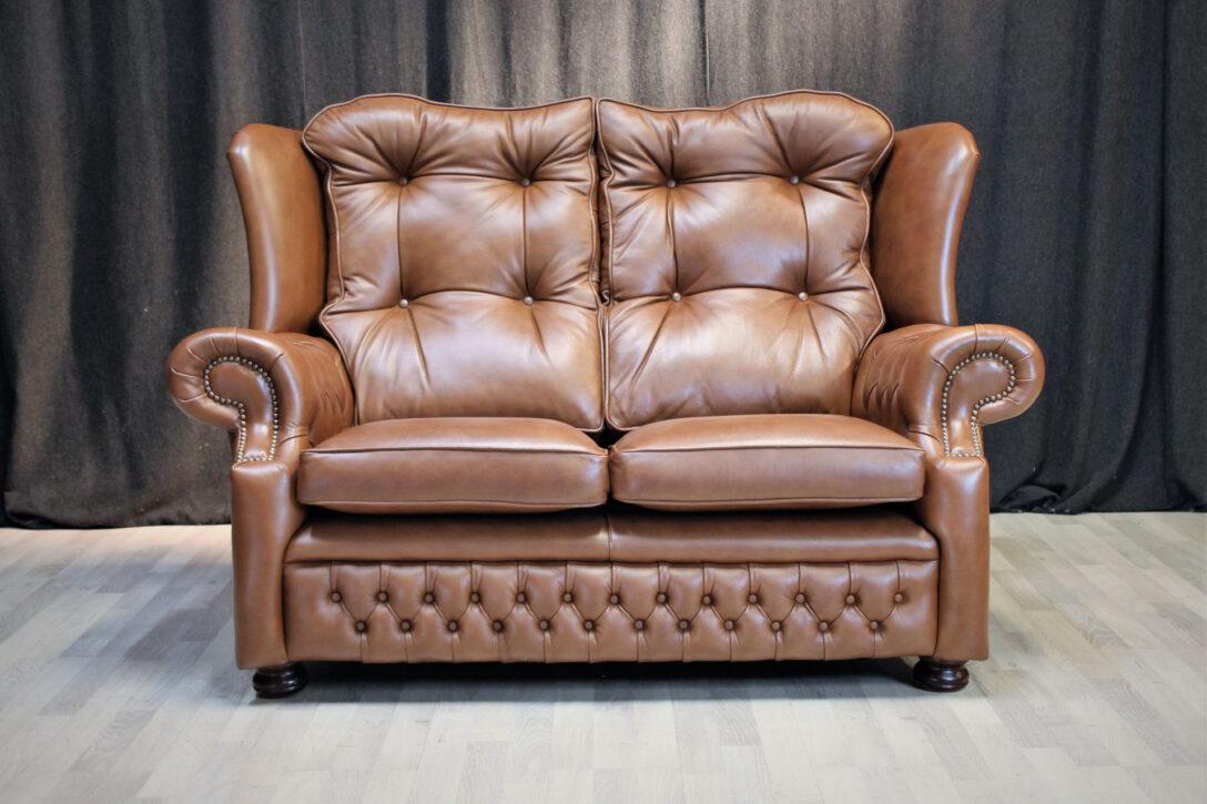 Large Size of Sofa Mit Elektrischer Sitztiefenverstellung Ikea Schlaffunktion Bunt Hay Mags Rattan 2 Sitzer Leder Echtleder Recamiere Esstisch Grau Stoff Jugendzimmer Sofa Sofa Englisch