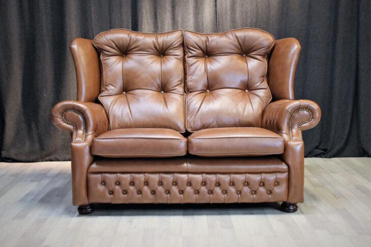 Medium Size of Sofa Mit Elektrischer Sitztiefenverstellung Ikea Schlaffunktion Bunt Hay Mags Rattan 2 Sitzer Leder Echtleder Recamiere Esstisch Grau Stoff Jugendzimmer Sofa Sofa Englisch