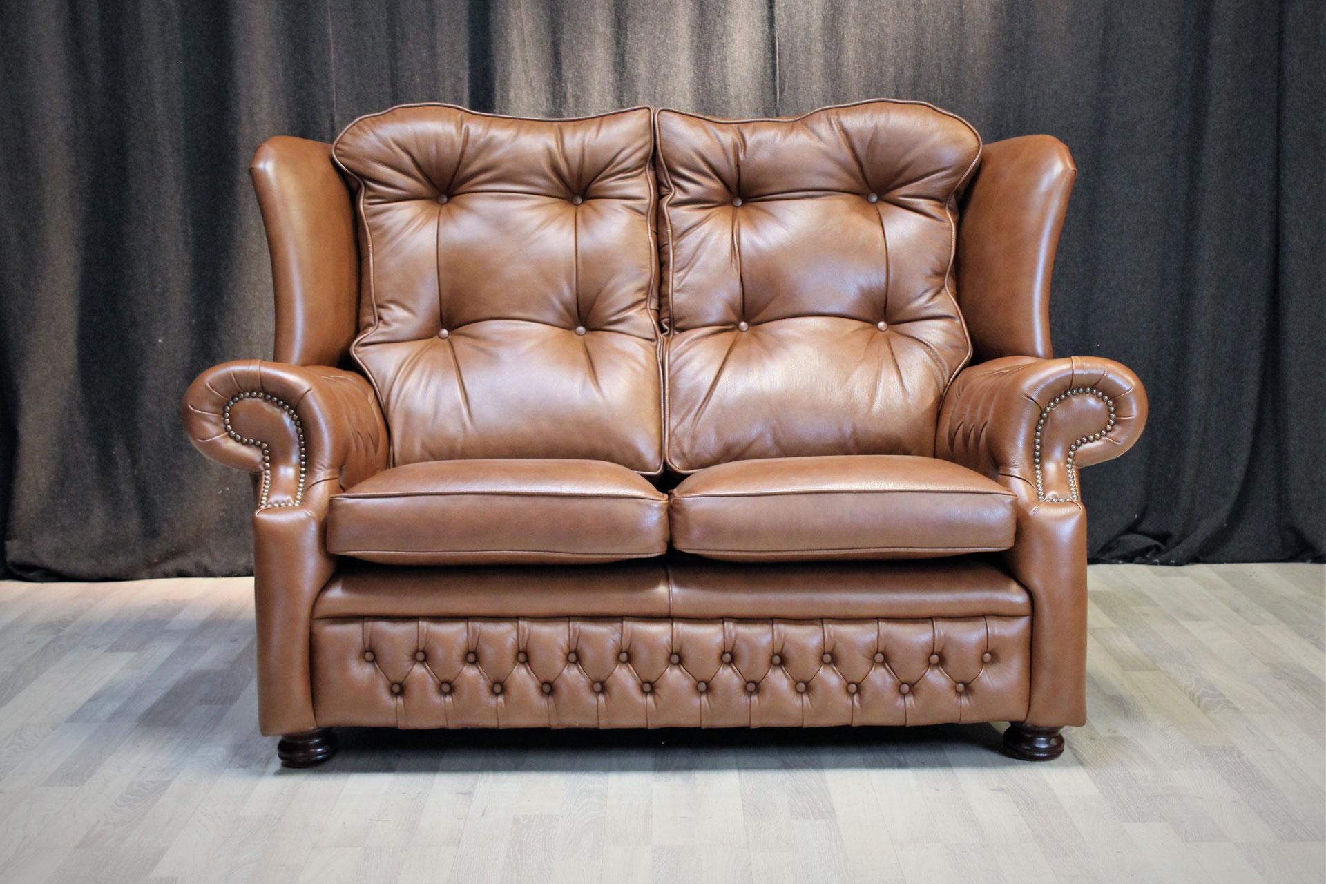 Full Size of Sofa Mit Elektrischer Sitztiefenverstellung Ikea Schlaffunktion Bunt Hay Mags Rattan 2 Sitzer Leder Echtleder Recamiere Esstisch Grau Stoff Jugendzimmer Sofa Sofa Englisch