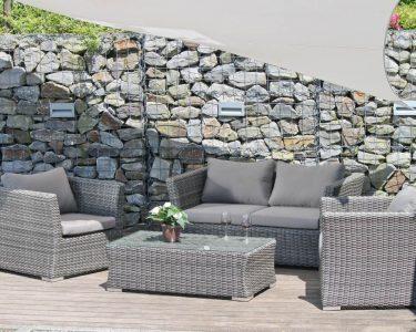 Garten Lounge Möbel Garten Garten Lounge Möbel Mbel Preisvergleich Besten Angebote Online Kaufen Spielgerät Liege Sessel Kugelleuchten Loungemöbel Günstig Servierwagen Relaxsessel