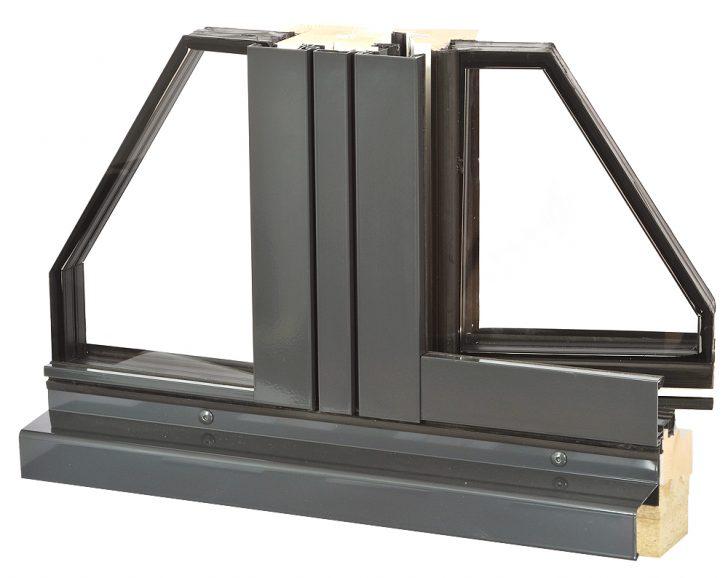 Medium Size of Holz Design Plus Hochwertige Aluminium Fenster Und Tren Einbruchschutz Stange Dampfreiniger Sichtschutz Für Jalousie Innen Polen Einbruchschutzfolie Fenster Rahmenlose Fenster