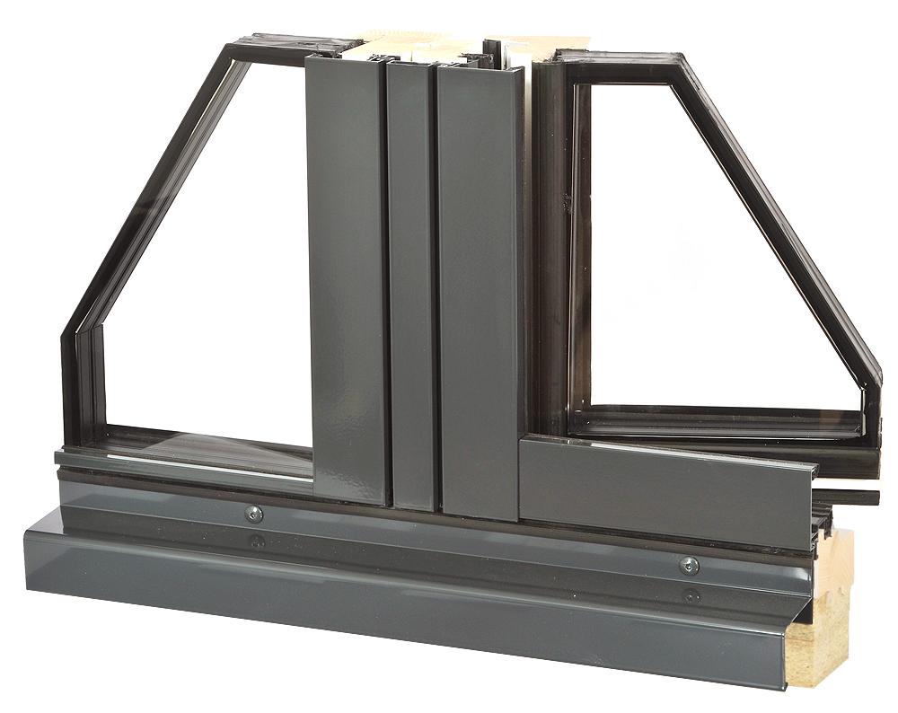 Full Size of Holz Design Plus Hochwertige Aluminium Fenster Und Tren Einbruchschutz Stange Dampfreiniger Sichtschutz Für Jalousie Innen Polen Einbruchschutzfolie Fenster Rahmenlose Fenster