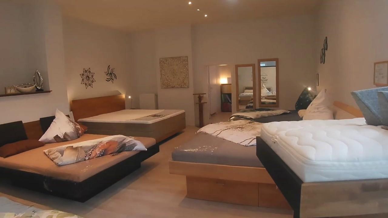 Full Size of Betten Düsseldorf 160x200 120x200 Hamburg Massivholz Günstig Kaufen Schlafzimmer Jensen Außergewöhnliche 140x200 Weiß Xxl Bonprix Designer 100x200 Breckle Bett Betten Düsseldorf