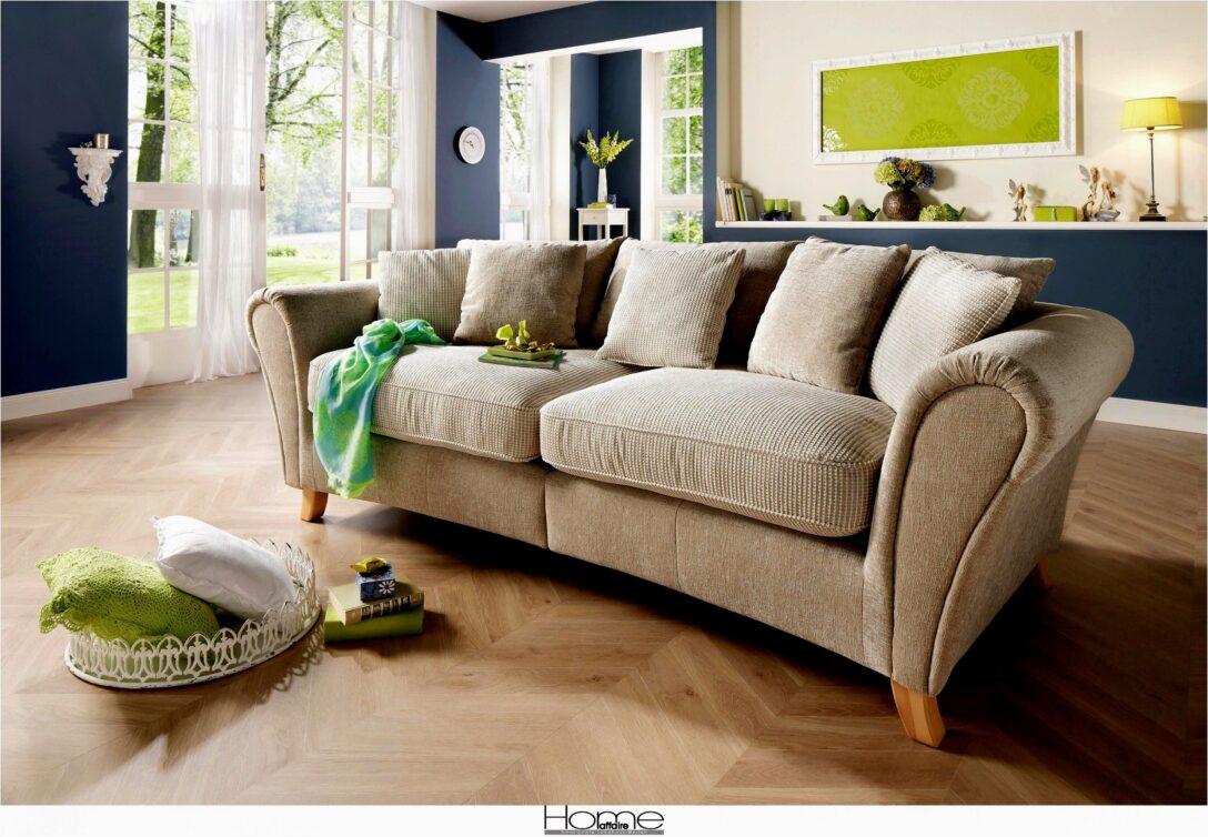 Large Size of Sofa Landhaus Ikea Inspirierend Home Affaire Big Xxl U Form Kaufen Büffelleder Recamiere Braun Bett Landhausstil Kunstleder Mondo Lagerverkauf Leder Englisch Sofa Sofa Landhaus