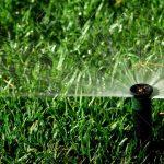Bewässerung Garten Garten Bewsserungssystem Bewsserung Garten Rasen Lizenzfreie Fotos Mini Pool Ausziehtisch Fußballtor Lärmschutzwand Kosten Bewässerungssysteme Klapptisch
