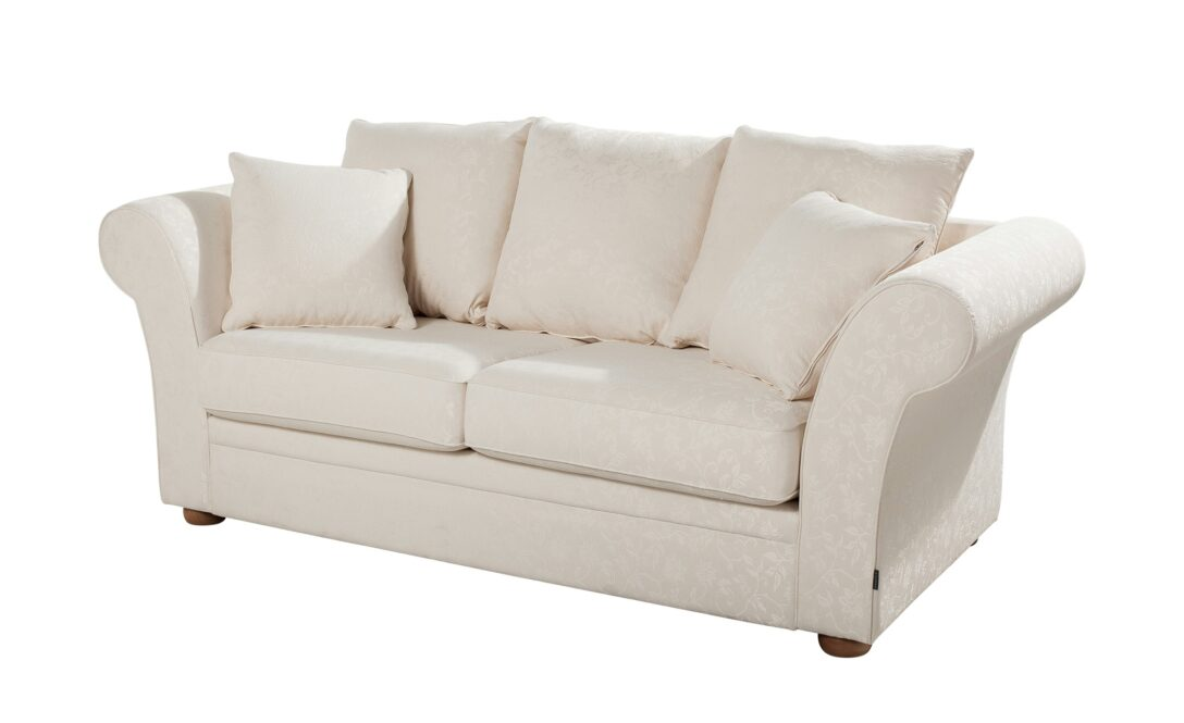 Large Size of Couch 2 5 Sitzer Leder Sofa Relaxfunktion Grau Stoff Mit Landhausstil Marilyn Federkern Microfaser Elektrisch Schlaffunktion Landhaus Wei Flachgewebe Olivia Sofa Sofa 2 5 Sitzer