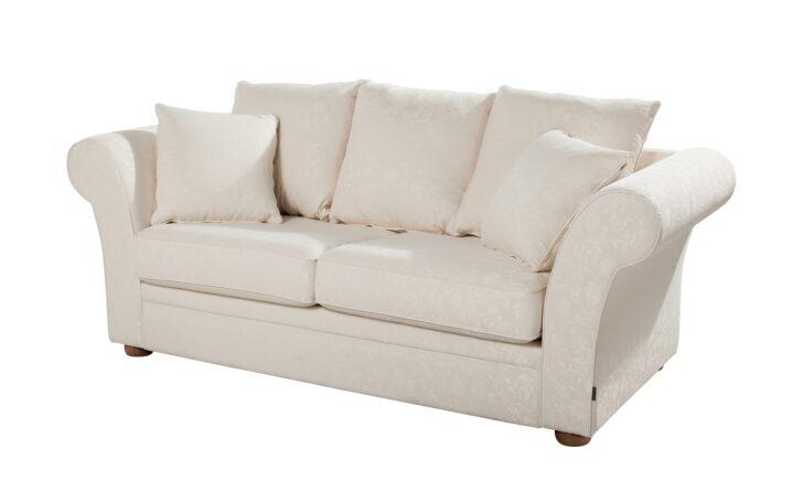 Medium Size of Couch 2 5 Sitzer Leder Sofa Relaxfunktion Grau Stoff Mit Landhausstil Marilyn Federkern Microfaser Elektrisch Schlaffunktion Landhaus Wei Flachgewebe Olivia Sofa Sofa 2 5 Sitzer