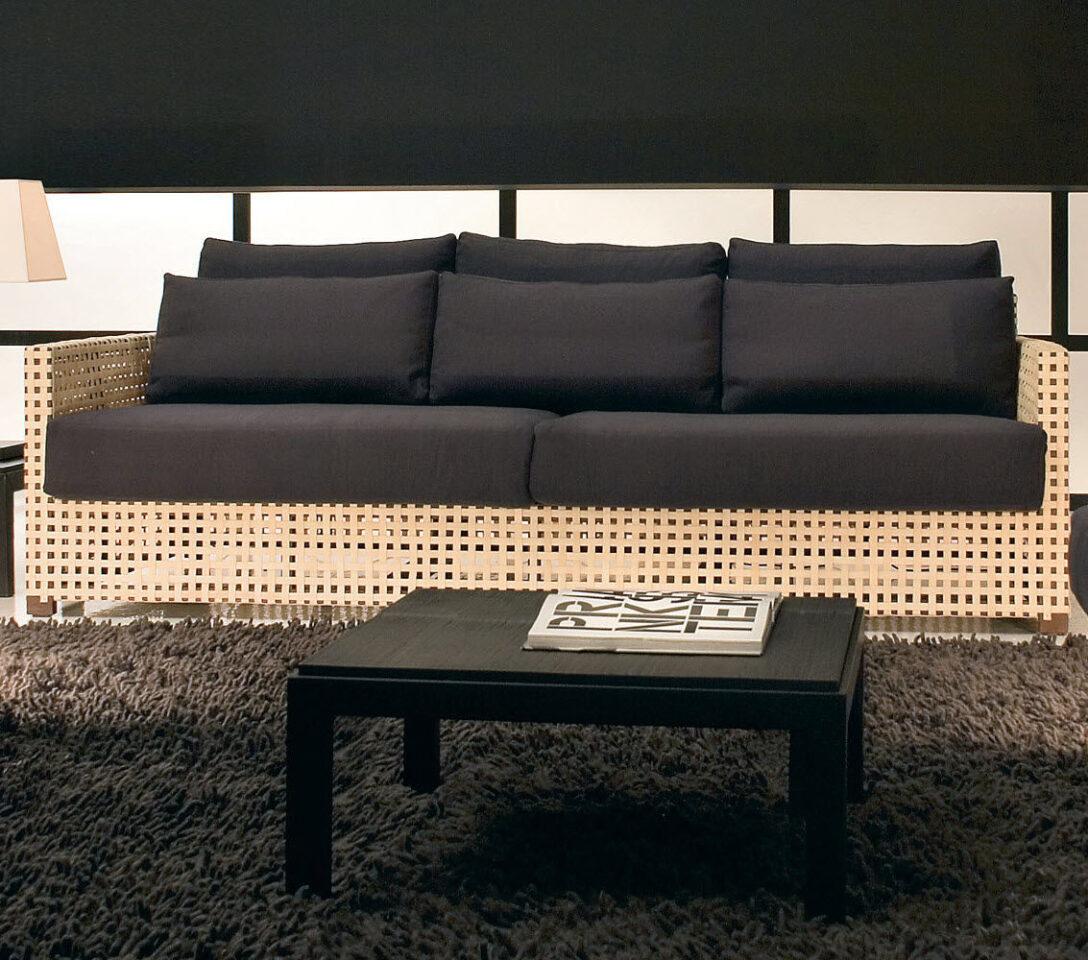 Large Size of Wk Sofa Modernes Stoff Von Paola Navone 3 Pltze 581s3t Türkische Chesterfield Großes Altes Rund Gebraucht Günstig Kaufen Zweisitzer Dauerschläfer Modulares Sofa Wk Sofa