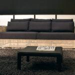 Wk Sofa Sofa Wk Sofa Modernes Stoff Von Paola Navone 3 Pltze 581s3t Türkische Chesterfield Großes Altes Rund Gebraucht Günstig Kaufen Zweisitzer Dauerschläfer Modulares