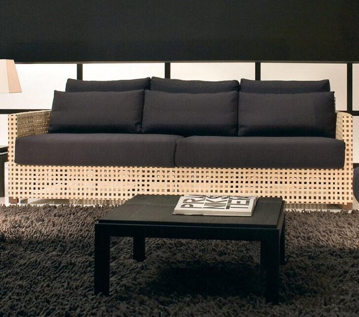 Medium Size of Wk Sofa Modernes Stoff Von Paola Navone 3 Pltze 581s3t Türkische Chesterfield Großes Altes Rund Gebraucht Günstig Kaufen Zweisitzer Dauerschläfer Modulares Sofa Wk Sofa