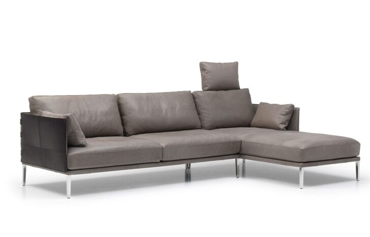 Medium Size of De Sede Sofa Furniture Usa For Sale Bed Sessel Gebraucht Kaufen Outlet Used Couch Preise Endless Ds 600 Bi Uk Leder Tom Tailor Wanddeko Küche Megapol Sofa De Sede Sofa