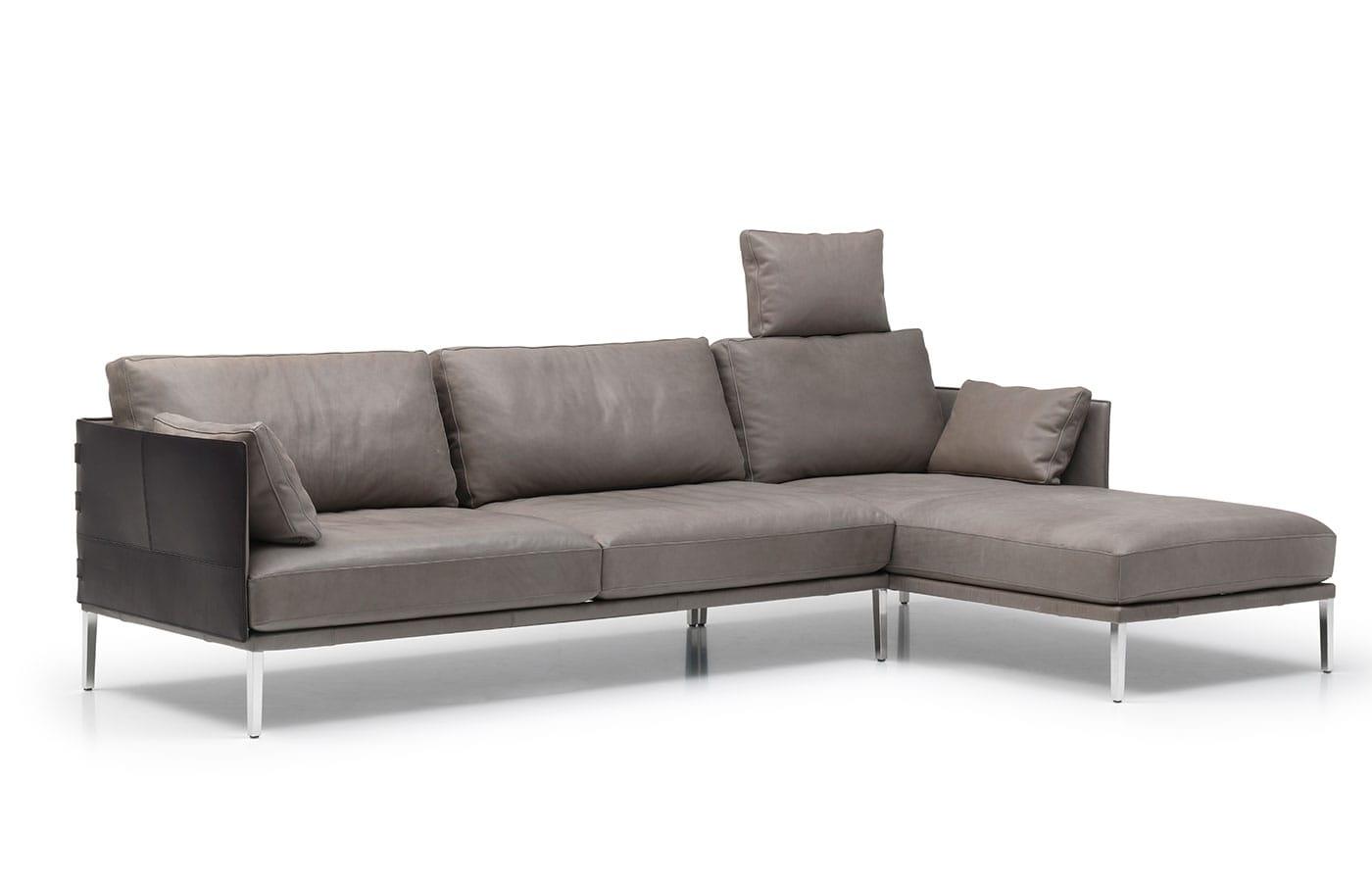 Full Size of De Sede Sofa Furniture Usa For Sale Bed Sessel Gebraucht Kaufen Outlet Used Couch Preise Endless Ds 600 Bi Uk Leder Tom Tailor Wanddeko Küche Megapol Sofa De Sede Sofa