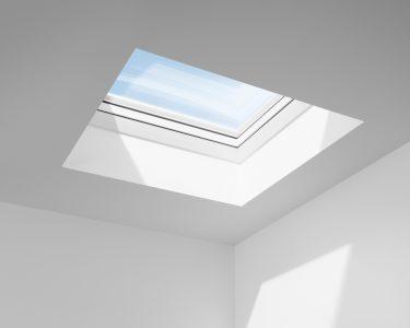 Flachdach Fenster Fenster Jemako Fenster Aluminium Marken Wärmeschutzfolie Einbruchsicherung Dachschräge Velux Kaufen Ebay Meeth Bauhaus Holz Alu