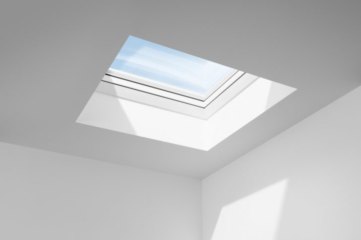 Medium Size of Jemako Fenster Aluminium Marken Wärmeschutzfolie Einbruchsicherung Dachschräge Velux Kaufen Ebay Meeth Bauhaus Holz Alu Fenster Flachdach Fenster