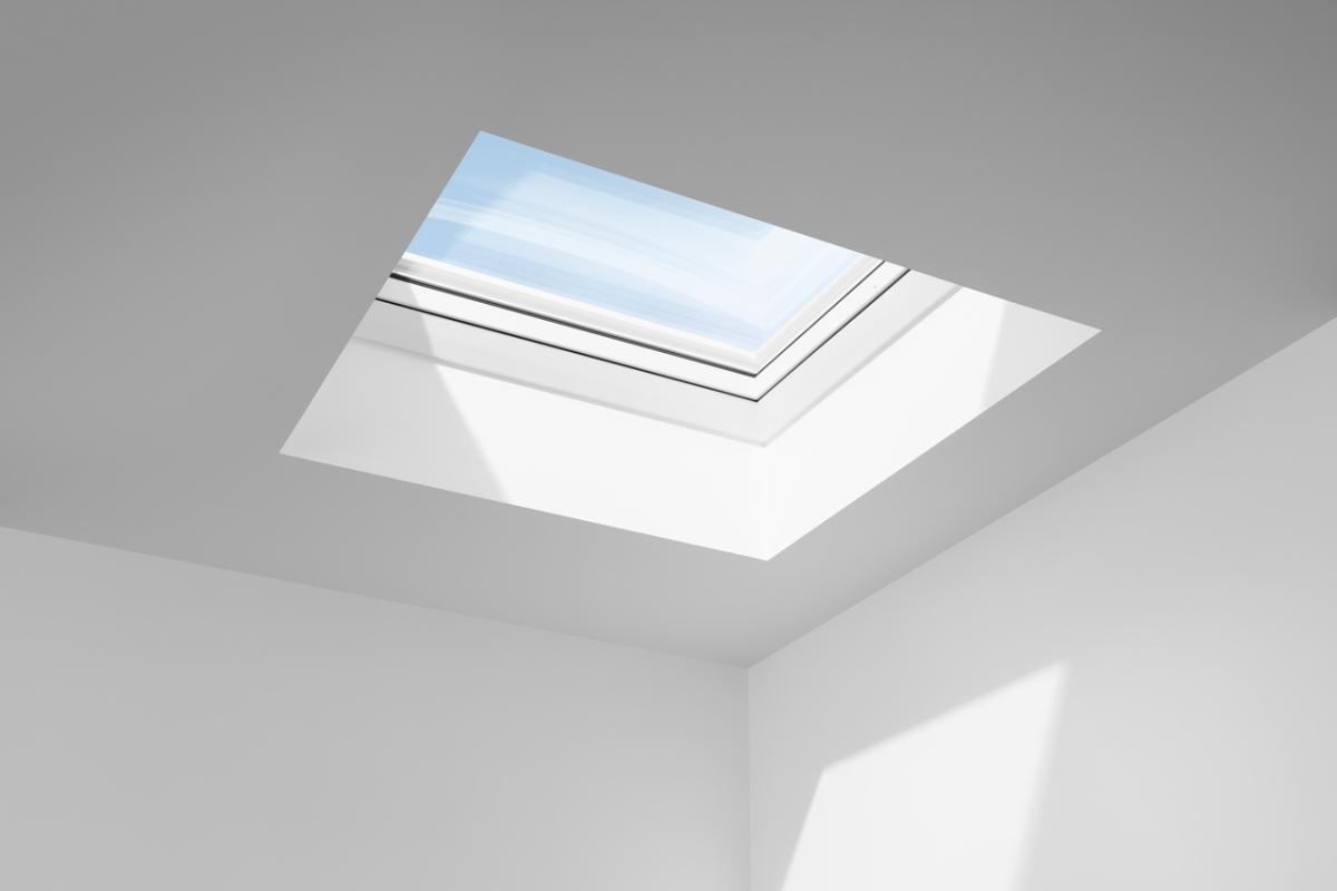 Full Size of Jemako Fenster Aluminium Marken Wärmeschutzfolie Einbruchsicherung Dachschräge Velux Kaufen Ebay Meeth Bauhaus Holz Alu Fenster Flachdach Fenster