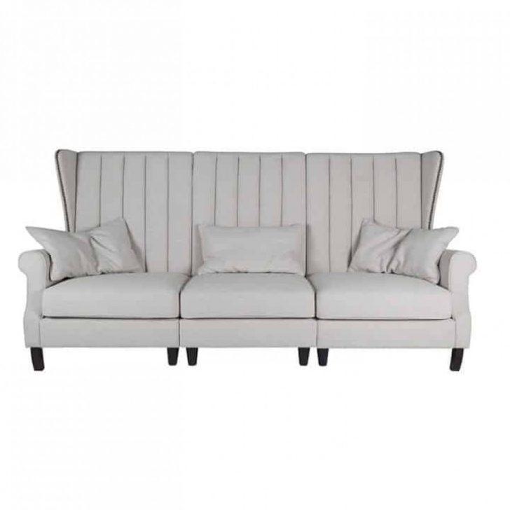 Medium Size of Landhaus Sofa Couch 3 Sitzer Landhausstil Aus Matratzen Neu Beziehen Lassen 2 1 Barock Zweisitzer Großes Bett Polyrattan Alternatives Mit Relaxfunktion Sofa Landhaus Sofa