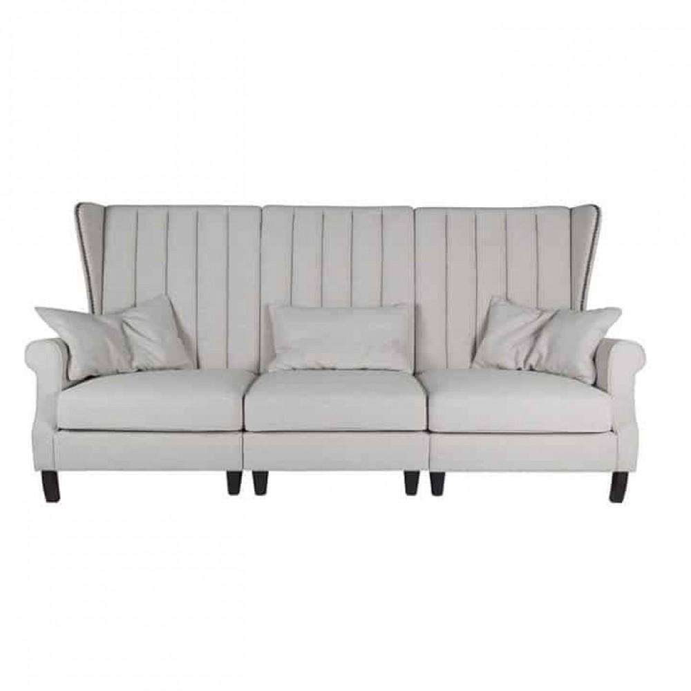 Full Size of Landhaus Sofa Couch 3 Sitzer Landhausstil Aus Matratzen Neu Beziehen Lassen 2 1 Barock Zweisitzer Großes Bett Polyrattan Alternatives Mit Relaxfunktion Sofa Landhaus Sofa