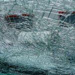 Sicherheitsfolie Fenster Test Fenster Sicherheitsfolie Fenster Test Verbund Sicherheitsglas Wikipedia Velux Preise Fliegennetz Weru Einbauen Obi Mit Integriertem Dampfreiniger Reinigen Alte Kaufen