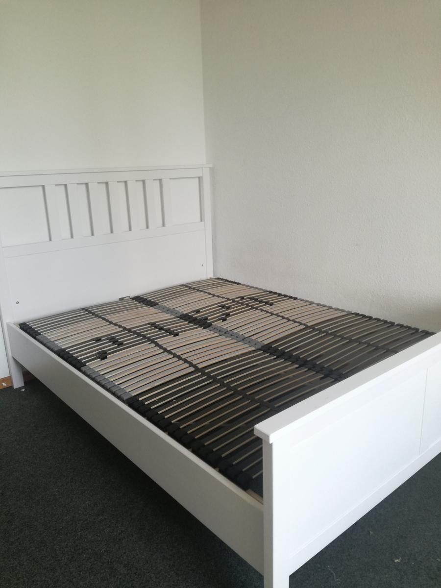 Full Size of Bett 180x200 Mit Bettkasten 140x220 Massiv Betten Rauch 2m X 90x190 120x200 Matratze Und Lattenrost 140x200 Weiß Stauraum 160x200 Günstige Japanische Bett Bett 1 40