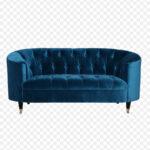 Blaues Sofa Sofa Das Blaue Sofa Frankfurter Buchmesse 2019 Programm Blaues Couch Bayern 1 Heute Kuschelsofa Blau Stoff Png 2 Sitzer Mit Schlaffunktion Kaufen Günstig Cognac
