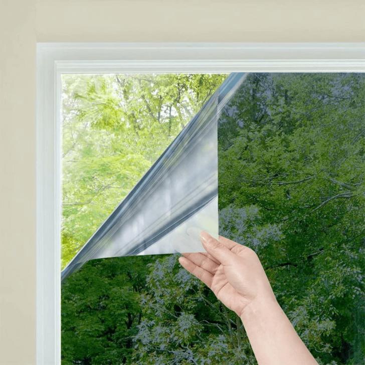 Medium Size of Fliegennetz Fenster Gardinen Einbruchschutz Sprüche Für Die Küche Rollo Rc3 Standardmaße Sonnenschutzfolie Sicherheitsfolie Test Kosten Neue Maße Fenster Sichtschutzfolien Für Fenster