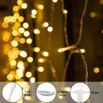 Weihnachtsbeleuchtung Fenster Fenster Weihnachtsbeleuchtung Fenster Bloomwin Usb Lichtervorhang 3x0 Pvc Dänische Sichtschutzfolie Einseitig Durchsichtig Einbruchsicherung Holz Alu Preise Mit