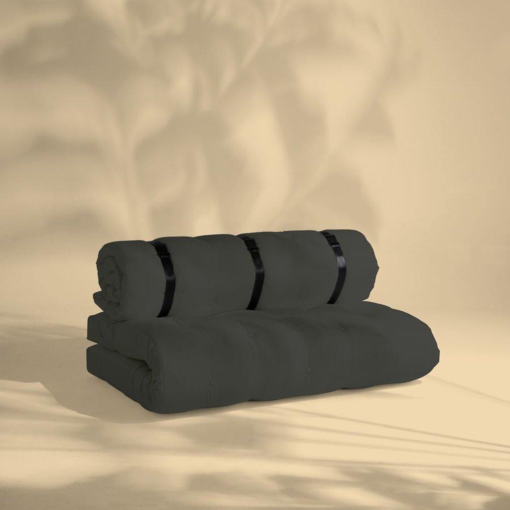 Full Size of Sofa Liege Karup Design Buckle Up Outdoor Grau 140cm Breit 3 Sitzer Elektrisch 3er Günstige Kleines Wohnzimmer Copperfield Xxl Cognac Himolla Hussen Bett Sofa Sofa Liege