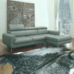 Big Sofa Kolonialstil Sofa Big Sofa Kolonialstil Kaufen Gebraucht Braun Mit Ottomane Otto Xxl Couch L Form Afrika Rot Hawana Iii Im Schlaffunktion Sitzkissen Sessel Schn Mbel Boss Sofas