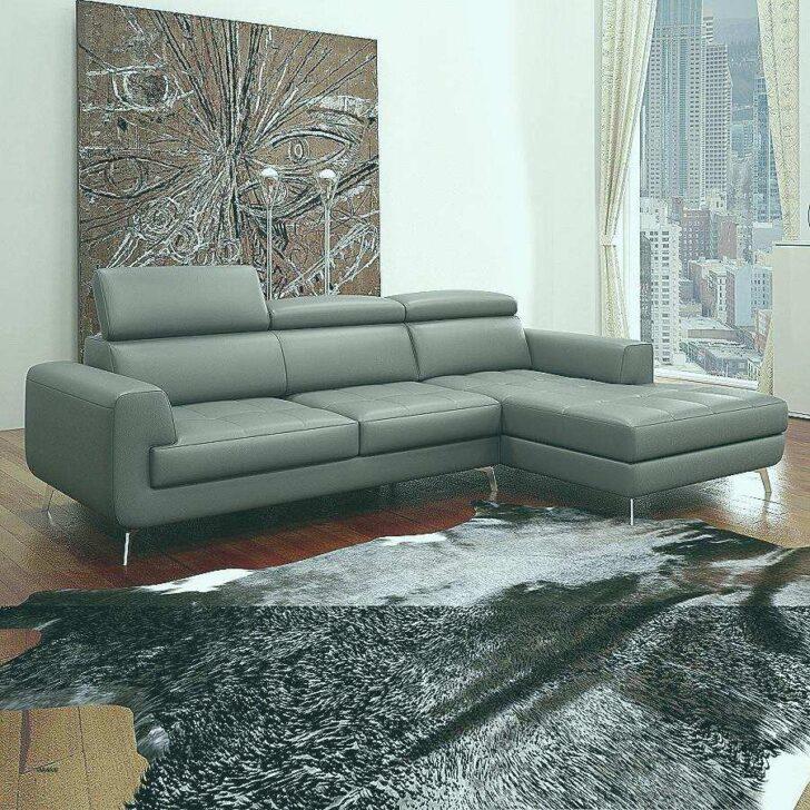 Medium Size of Big Sofa Kolonialstil Kaufen Gebraucht Braun Mit Ottomane Otto Xxl Couch L Form Afrika Rot Hawana Iii Im Schlaffunktion Sitzkissen Sessel Schn Mbel Boss Sofas Sofa Big Sofa Kolonialstil