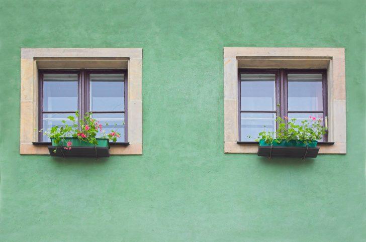 Medium Size of Fenster Dreifachverglasung Zweifach Oder Kosten Weru Preise Schallschutz Preis Mid Doppelverglasung Mit Tipps Einbau Sonnenschutz Außen Insektenschutz Ohne Fenster Fenster Dreifachverglasung