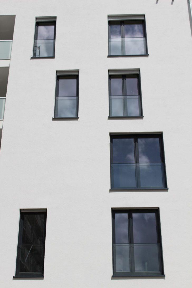 Medium Size of Bodentiefe Fenster Alarmanlage Neue Einbauen Polnische Rollo Dampfreiniger Wärmeschutzfolie Einbruchsicher Bauhaus 3 Fach Verglasung Herne Bremen Fenster Bodentiefe Fenster